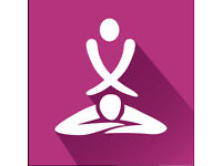 INDIAN Massage, Ayurveda. (for MALE / FEMALE) Out call