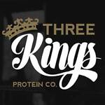 Three Kings Protein