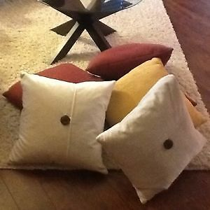 pier one imports cushions