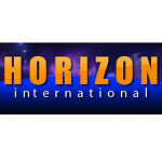 horizon_boutique