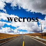 wecross