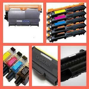 Boxing Week Sales Extended!        Promotion for all Brother Toner Cartridge and Ink Cartridge! BrotherTN450,TN660,TN360