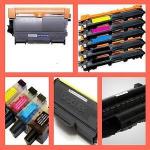 Weekly Promotion !   Promotion for all Brother Toner Cartridge and Ink Cartridge! BrotherTN450,TN660,TN360
