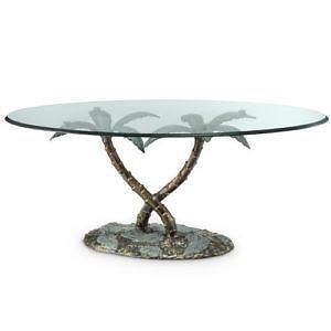 Tree Table Ebay