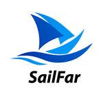 SailFar