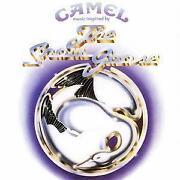 Camel LP
