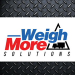 Weigh-More Solutions Pty Ltd