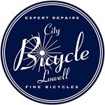 City Bicycle - Lowell MA