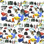 AERIAL PARTS DIRECT WHOLESALE