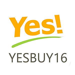 YesBox88
