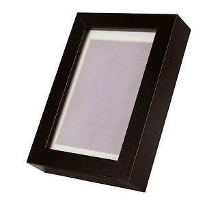 ikea frame ebay. Black Bedroom Furniture Sets. Home Design Ideas