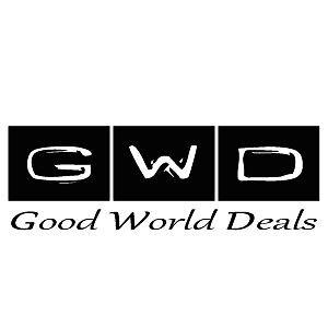 Good World Deals