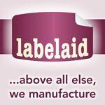 Labelaid Shop