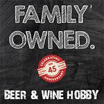 beer&winehobby