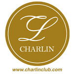 charlinclub for Worldwide