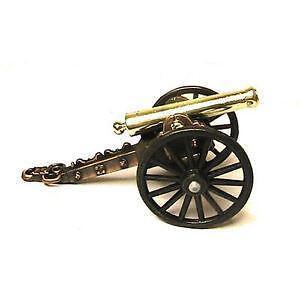 Miniature Br Cannon