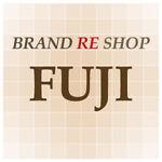 Brand ReShop FUJI