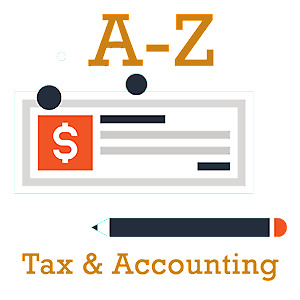 Tax time is here, Let's File your Tax