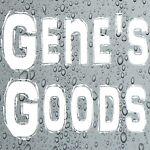 Genes Goods