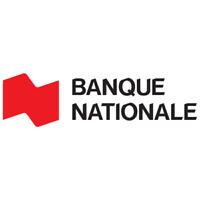 Représentant centre d'appel- Banque Nationale