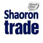 shaoron_trade