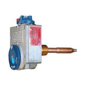 Robertshaw Water Heater Gas Valve Ebay