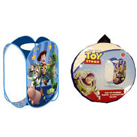 Brand new Toy Story Pop-up Hamper for sale