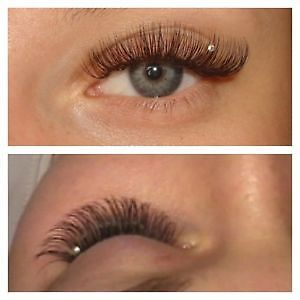 promo:Eyelash extension,keratin lift,tinting eyebrows/lash West Island Greater Montréal image 2