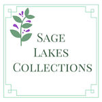 Sage Lakes Collections