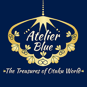 Atelier Blue