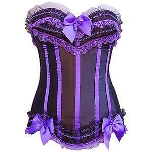 New corsets. Only 25.00!!!!!! Windsor Region Ontario image 6