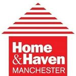 Home and Haven Manchester