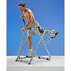 Gazelle 360 Total Body Trainer , New in Box , Save more than 50%