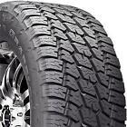 305 70 17 Tires