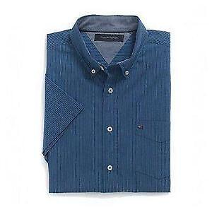 Vintage Tommy Hilfiger  Men s Clothing  a79bf18dd7