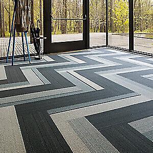 Lavage de tapis-sofas et matelas