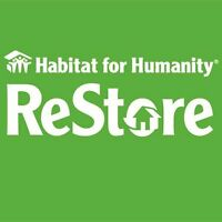 ReStore Assistant Manager