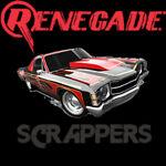 Renegade_Toys