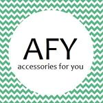 Accessories For You