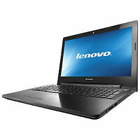 "Nouveau Lenovo 15.6"" Laptop - (AMD FX-7500/1TB+8GB HDD/8GB RAM"