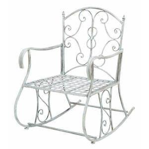 mid century patio ebay 50s Style Living Room mid century patio chair