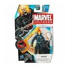 Ghost Rider 2 Toys