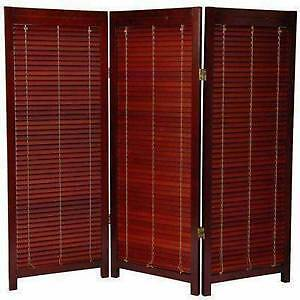 Room Dividers Buy Or Sell Indoor Home Items In Toronto