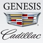 Genesis Cadillac
