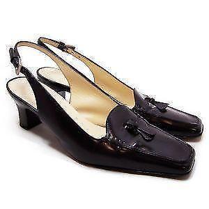 prada brown handbag - Prada: Clothing, Shoes & Accessories | eBay