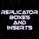 replicator-boxes-and-inserts