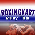 boxingkart