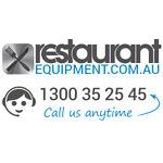 restaurantequipment.com.au