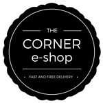 Corner-E-shop