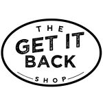 The Get It Back Shop